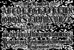 Hip Hop Fonts PNG Clipart PNG Clip art