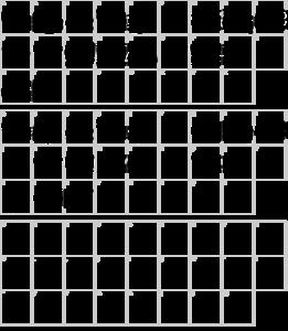 Hip Hop Fonts PNG Free Download PNG Clip art