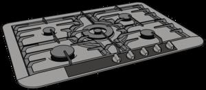 Hob PNG Free Download PNG Clip art