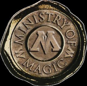 Hogwarts Logo PNG HD Quality PNG Clip art