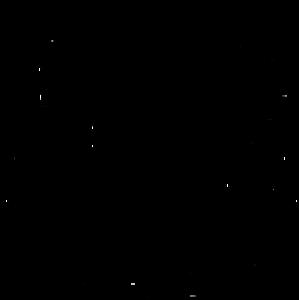 Hogwarts Logo PNG Transparent Images PNG Clip art