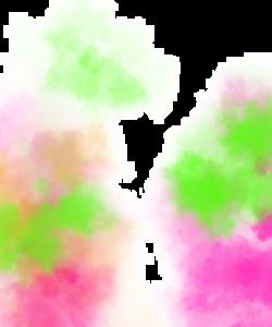 Holi Color Background PNG Photos PNG Clip art