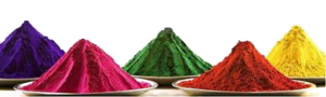 Holi Color Background PNG Transparent Picture PNG Clip art