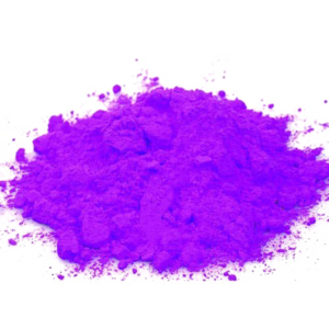 Holi Color PNG File PNG icon