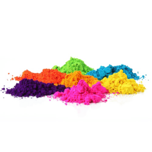 Holi Color PNG Free Download PNG Clip art
