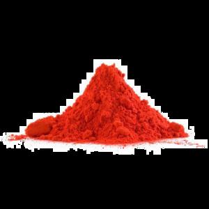 Holi Color Powder Transparent PNG PNG Clip art