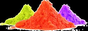 Holi Color Transparent PNG PNG Clip art