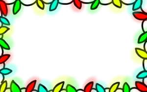 Holiday Light PNG HD PNG Clip art