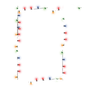 Holiday Light PNG Image PNG Clip art