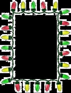 Holiday Light PNG Transparent Image PNG Clip art