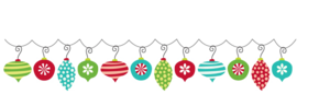 Holiday PNG Clipart PNG Clip art