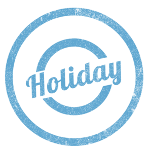 Holiday PNG Free Download PNG Clip art