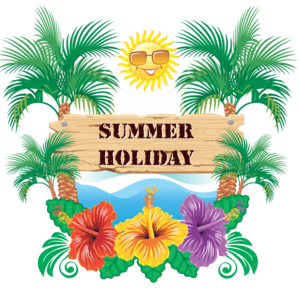 Holiday PNG Photo PNG Clip art