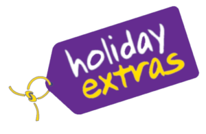 Holiday PNG Picture PNG Clip art