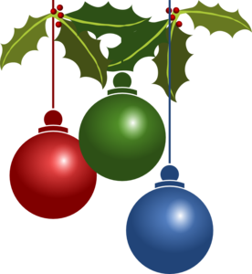 Holiday PNG Transparent Image PNG Clip art