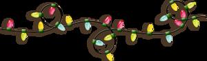 Holiday PNG Transparent PNG Clip art