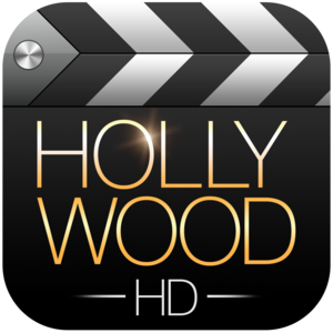 Hollywood Sign PNG HD Quality PNG Clip art