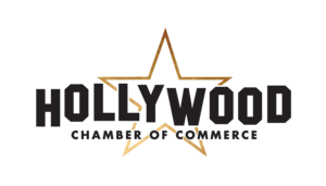 Hollywood Sign PNG Image Free Download PNG Clip art