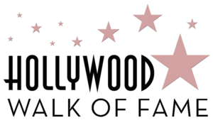 Hollywood Sign PNG Image HD PNG Clip art