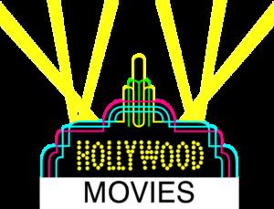 Hollywood Sign PNG Photos PNG Clip art