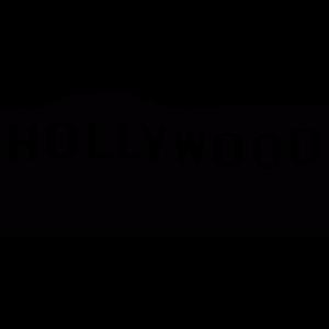 Hollywood Sign PNG Transparent Photo PNG Clip art