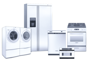 Home Appliance PNG Clipart PNG Clip art