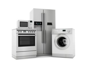Home Appliance PNG File PNG Clip art