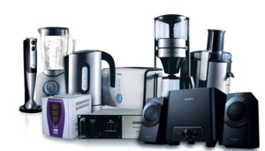 Home Appliance PNG HD PNG Clip art