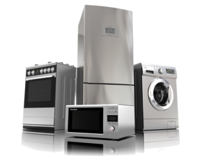 Home Appliance PNG Image PNG Clip art