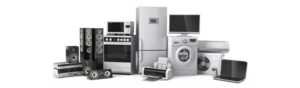 Home Appliance PNG Picture PNG Clip art