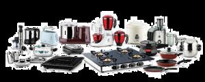 Home Appliance PNG Transparent PNG Clip art