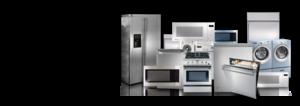 Home Appliance Transparent Background PNG Clip art