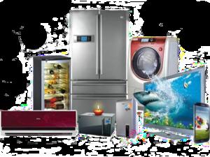 Home Appliance Transparent PNG PNG Clip art