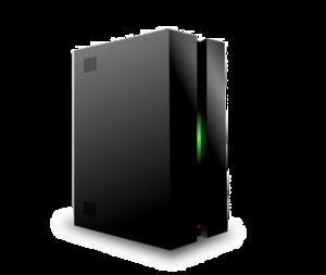 Home Server PNG Clipart PNG Clip art