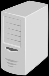 Home Server PNG HD PNG Clip art