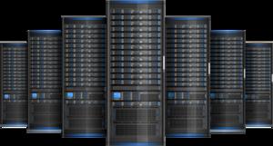 Home Server PNG Pic PNG Clip art