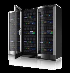 Home Server Transparent Background PNG Clip art