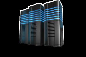 Home Server Transparent PNG PNG Clip art