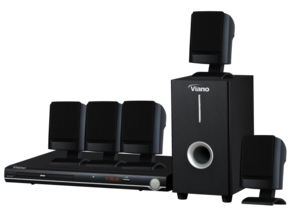 Home Theater System Background PNG PNG Clip art