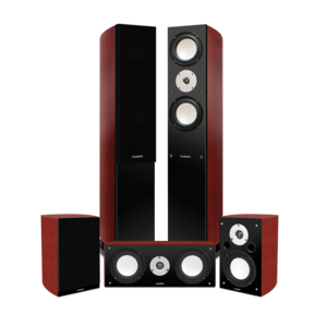Home Theater System Download PNG Image PNG Clip art