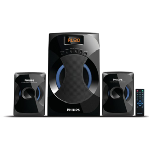 Home Theater System PNG Background Image PNG Clip art