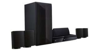 Home Theater System PNG Clipart PNG Clip art
