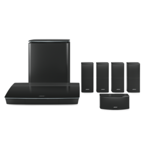 Home Theater System PNG Pic PNG Clip art