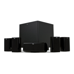 Home Theater System PNG Transparent Image PNG clipart