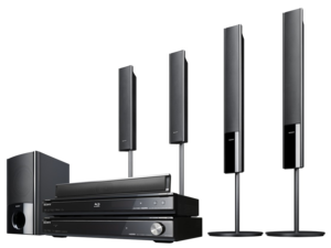 Home Theater System PNG Transparent Picture PNG Clip art