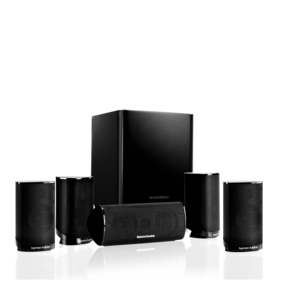 Home Theater System PNG Transparent PNG Clip art