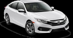 Honda Civic PNG Free Download PNG Clip art