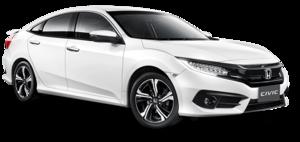 Honda Civic PNG Pic PNG Clip art