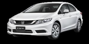 Honda Civic PNG Picture PNG Clip art