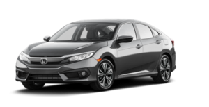 Honda Civic PNG Transparent Image PNG Clip art